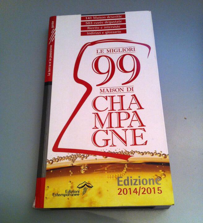 Le migliori 99 Maison di Champagne Cucine d\'Italia