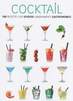 Vol_Cocktail_ita