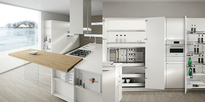 Cucine Arrital Catalogo Ideas - harrop.us - harrop.us