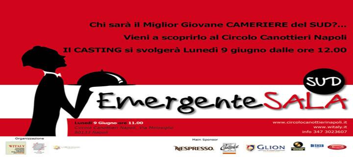 Emergente__Sala2014_web_A4