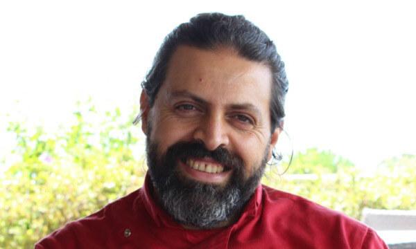 Giorgio Trovato