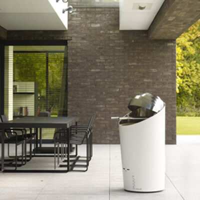 barbecue il cibo al sapore d 39 estate cucine d 39 italia. Black Bedroom Furniture Sets. Home Design Ideas
