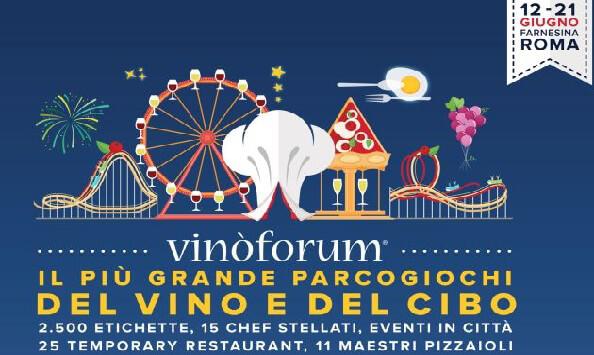 Vinoforum_630