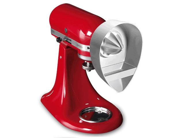 Robot da cucina Artisan by Kitchen Aid Cucine d\'Italia