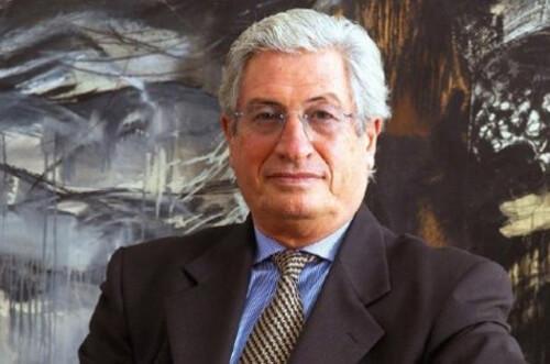 Giorgetto Giugiaro è il più celebre designer d'auto in Italia e conosciuto in tutto il mondo. L