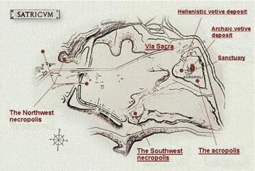 satricum-mappa lav