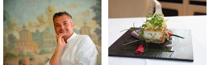 Christian Bertogna Cucine d