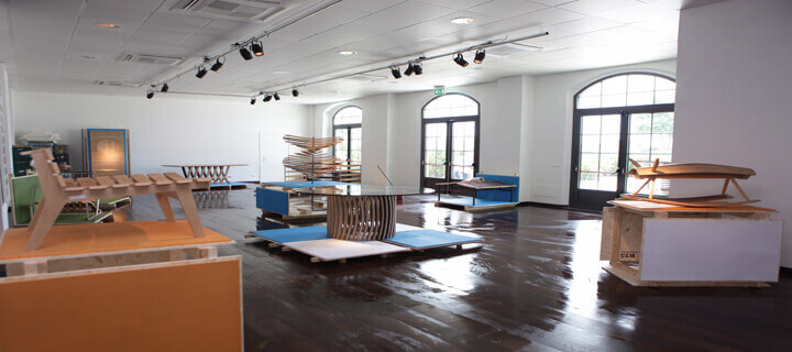 mobili da Barrique. mobili in legno massello Archivi ...