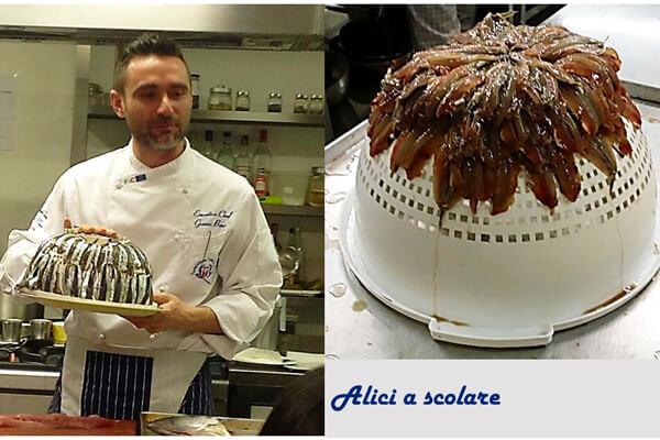 Alici Gianni Bono