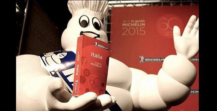 Guida michelin i migliori ristoranti del 2016 cucine d for Migliori cucine 2016