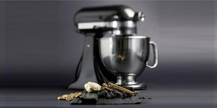 Robot da cucina Artisan by Kitchen Aid - Cucine d\'Italia