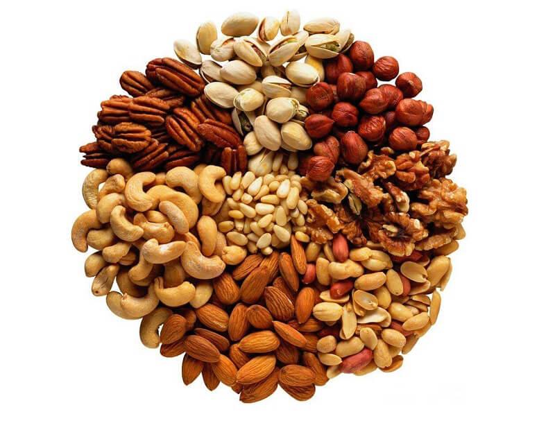 vitamine del benessere