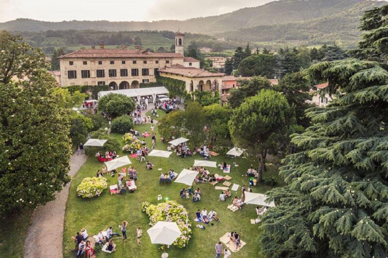 festival franciacorta d