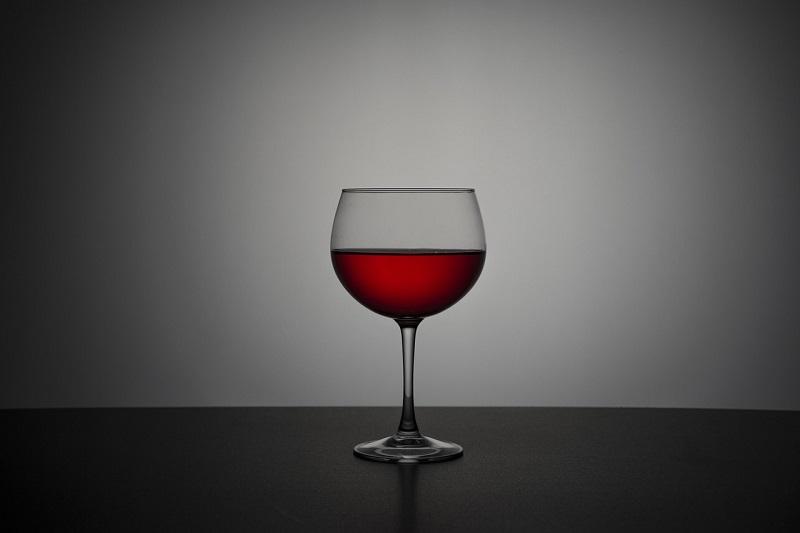 Italian Wine Taste the Passion