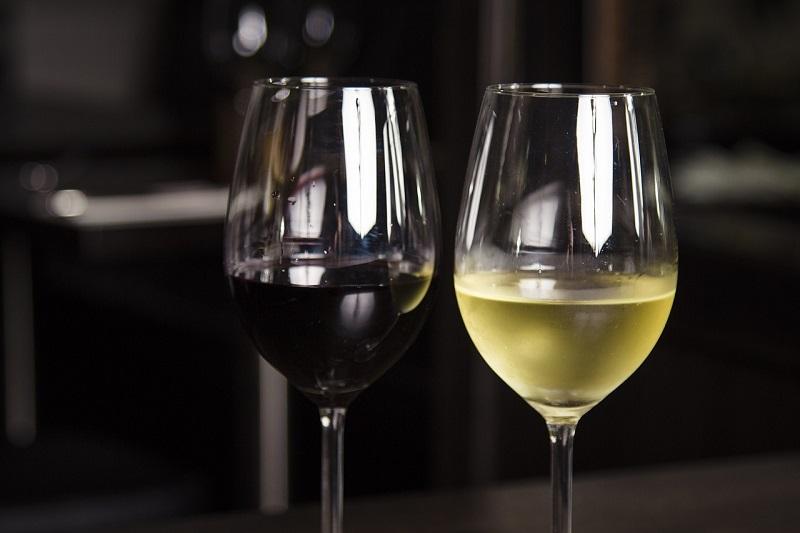 Vinitaly svela i vini preferiti dagli italiani