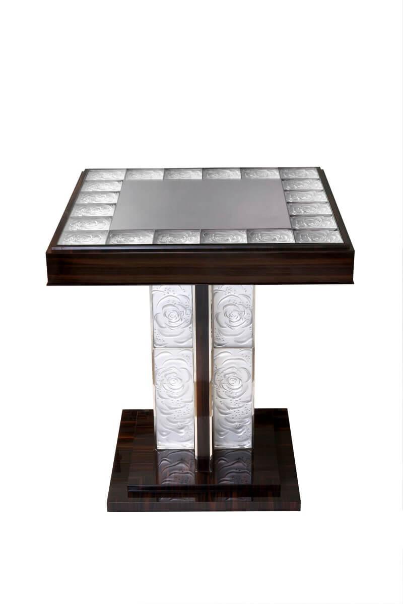 Signature by Lalique