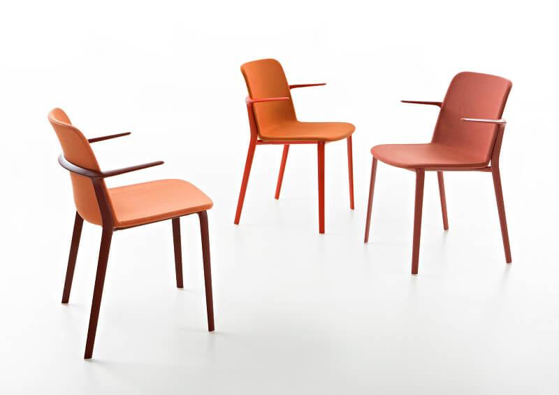 Appia by Christoph Jenni Maxdesign