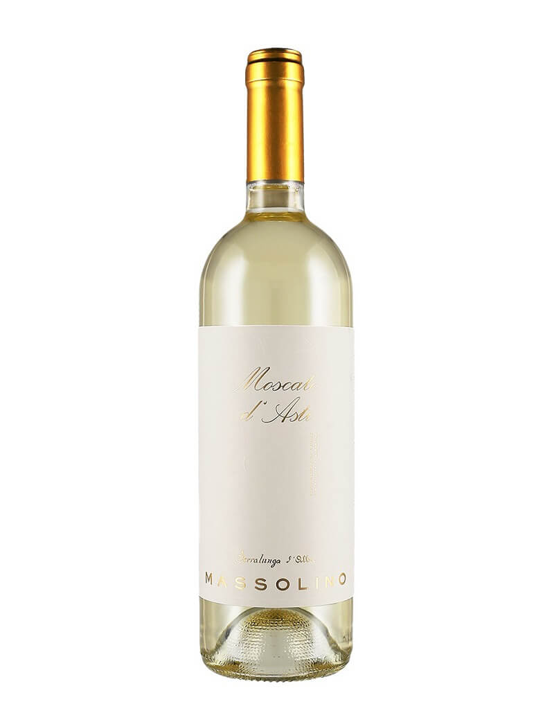 Moscato d