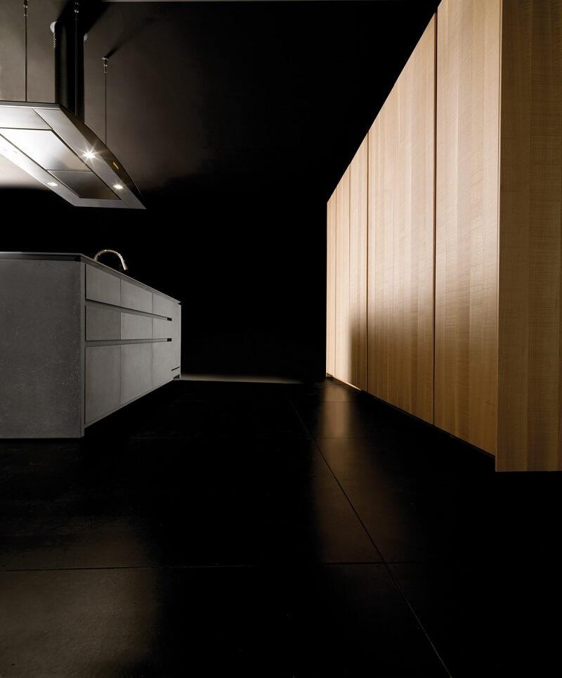 Progetto50 Wind Toncelli Cemento