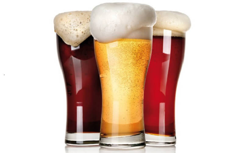 Birra d